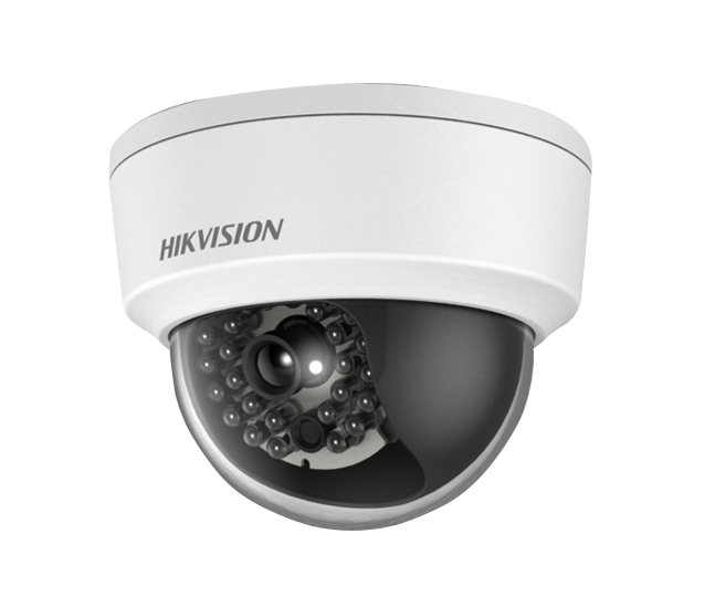 Camera-IP-ban-cau-hong-ngoai-HIKVISION-DS-2CD2132F-IWS
