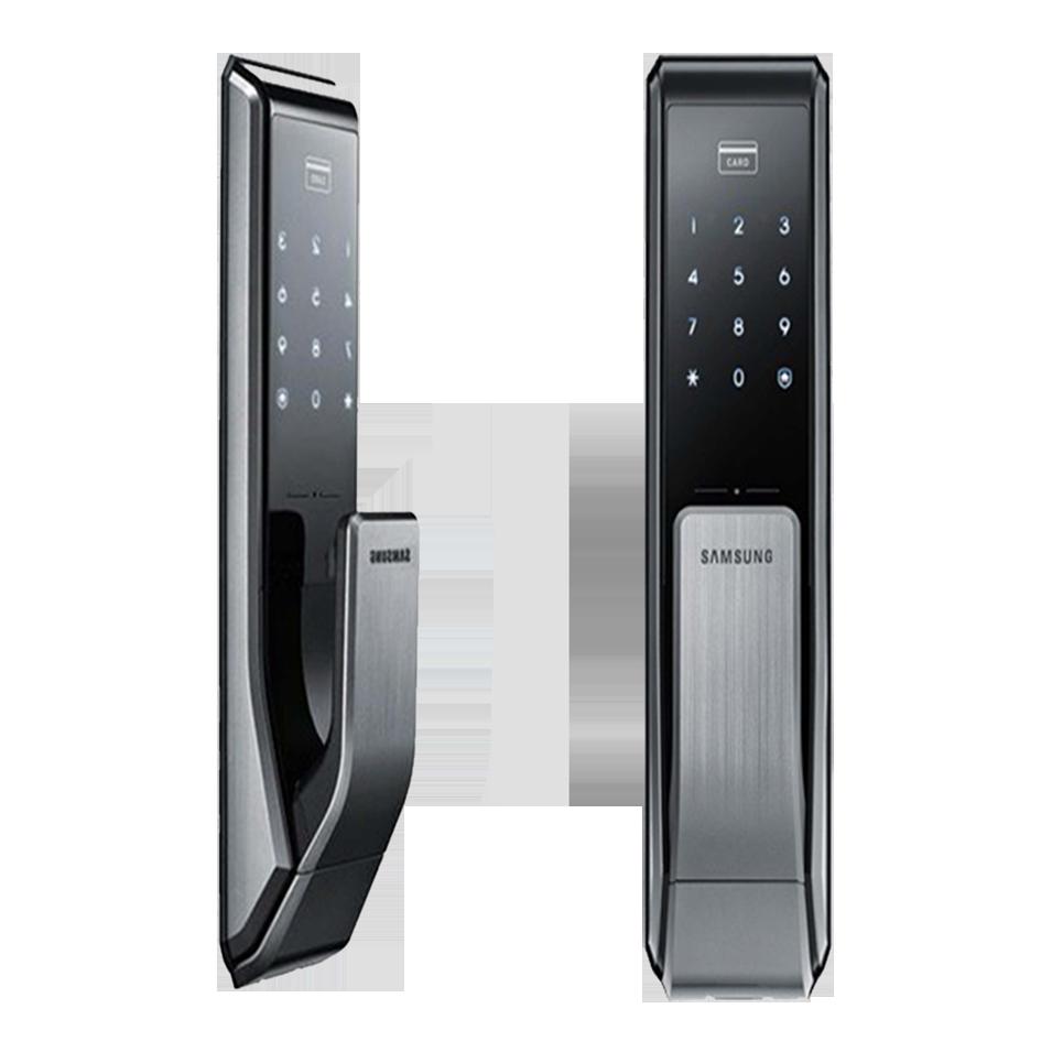 Khoa-the-tu-ma-so-Samsung-SHS-P717LMKEN