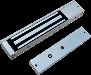 Magnetic-Lock