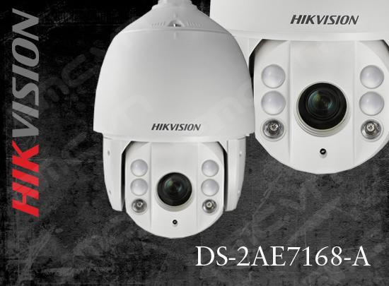 ds-2ae7168-a-22