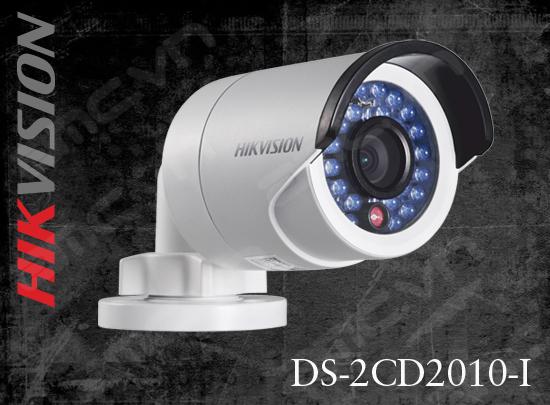 ds-2cd2010-i-43
