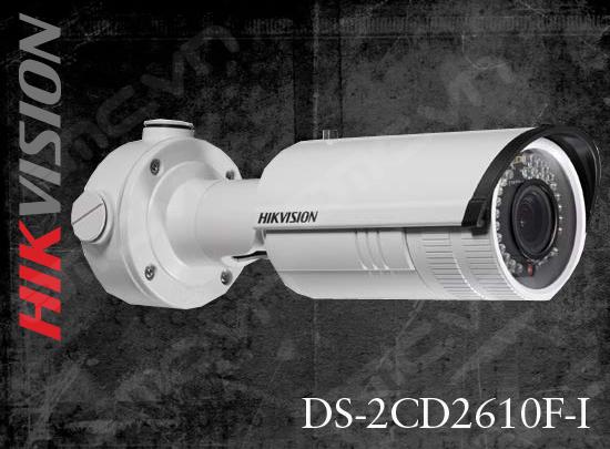 ds-2cd2610f-i-44
