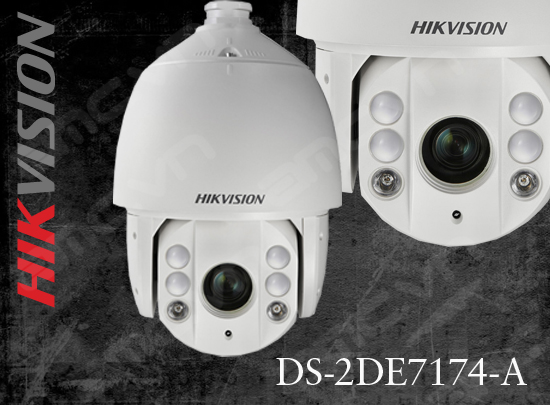 ds-2de7174-a-51