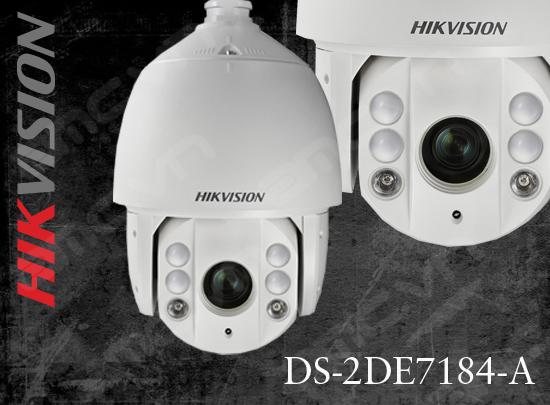 ds-2de7184-a-53