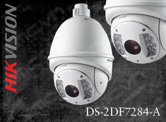 ds-2df7284-a-52