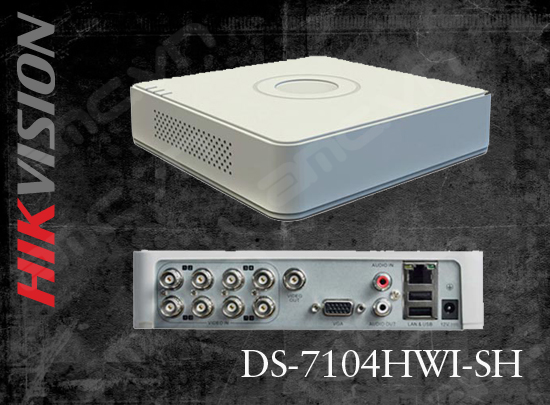 ds-7104hwi-sh-dvr-31 (1)