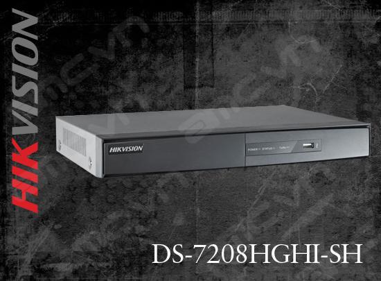 ds-7208hghi-sh-amc91-2