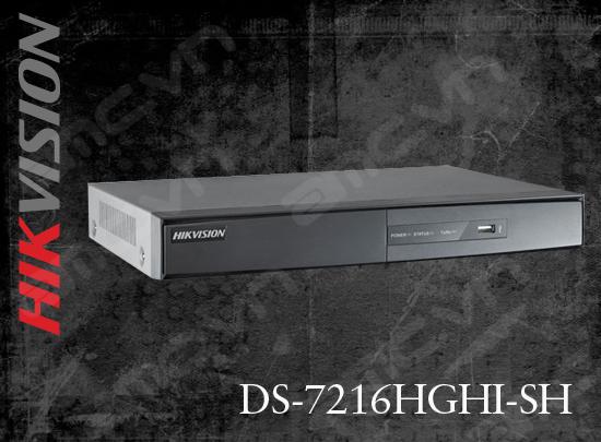 ds-7216hghi-sh-amc91-3