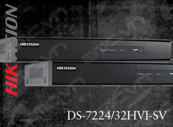 ds-7224-32hvi-sh33