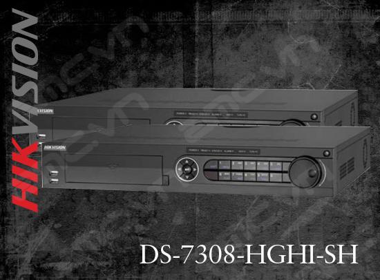 ds-7308-hghi-sh-amc92-2