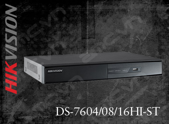 ds-7604-08-16hi-st-33