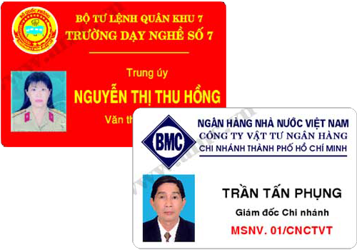 the nhan vien 12