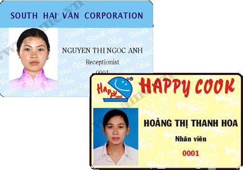the nhan vien 16
