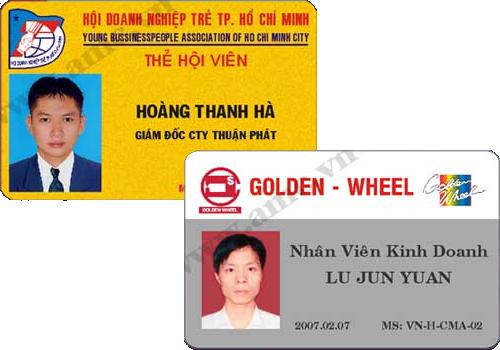 the nhan vien 19