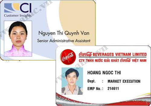 the nhan vien 20