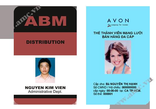 the nhan vien amc 2