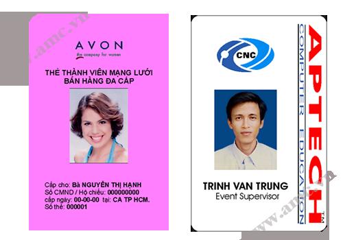 the nhan vien amc 3