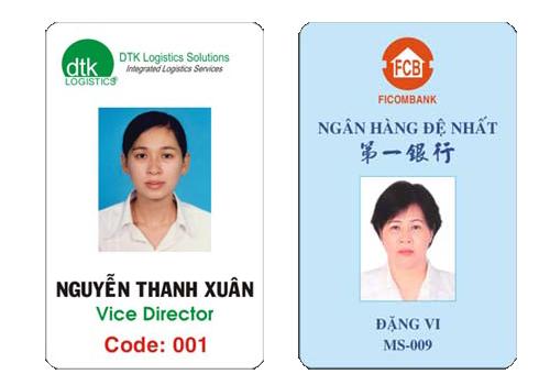 the nhan vien amc 7