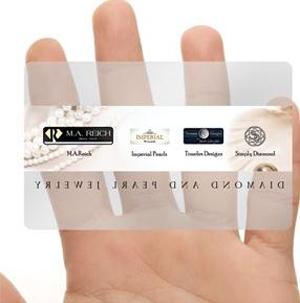 transparent-card