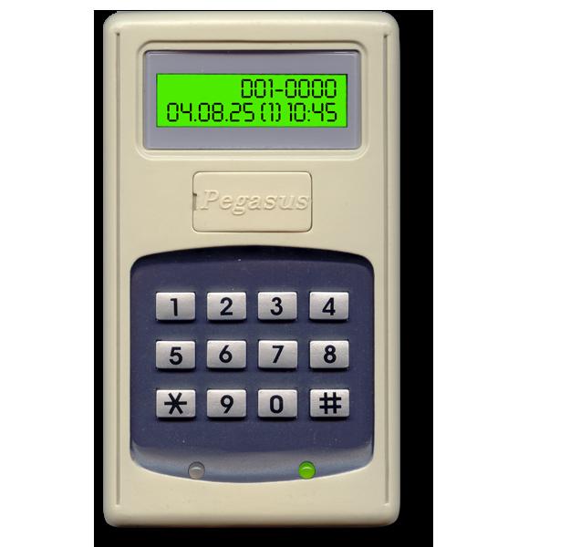 PP 3760