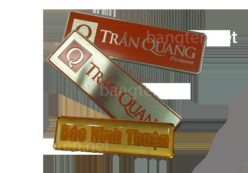 bang ten dong 004
