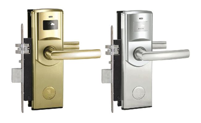 model-6536m-65a