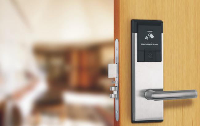 amc hotel lock 6