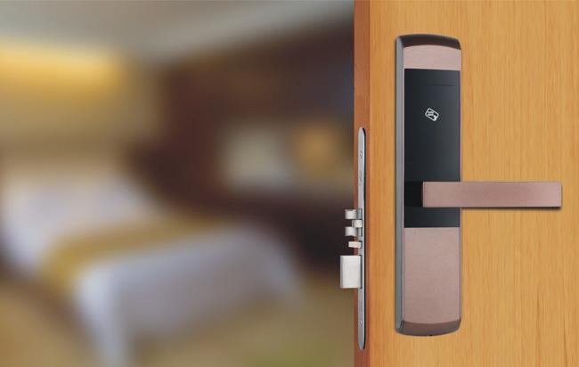 amc hotel lock 7