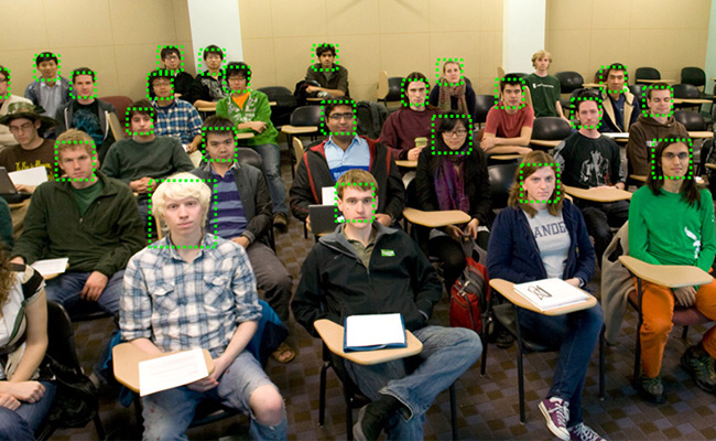 class_photo_detections